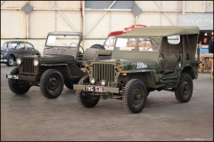 brightwell_auction_jeep
