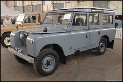 brightwell_auction_landrover