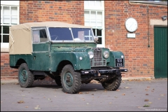 brightwell_auction_landrover_1