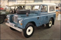 brightwell_auction_landrover_2