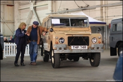 brightwell_auction_landrover_3