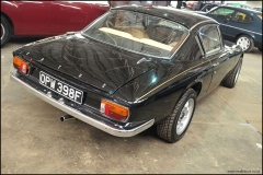 brightwell_auction_lotus