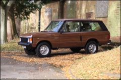 brightwell_auction_range_rover