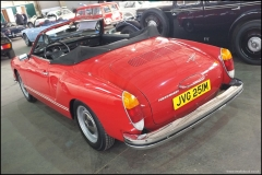 brightwell_auction_vw