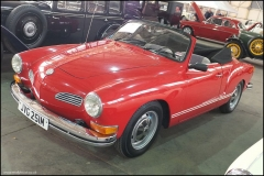 brightwell_auction_vw_1