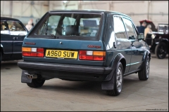 brightwell_auction_vw_2