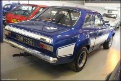 CCA_ford_escort