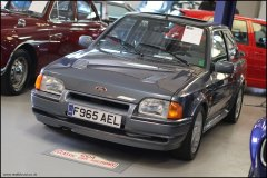 CCA_ford_escort_1