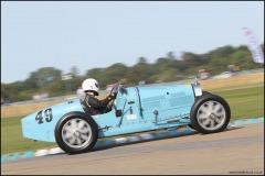 drivein_bugatti