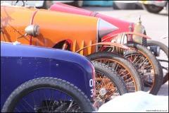 drivein_vintage_2