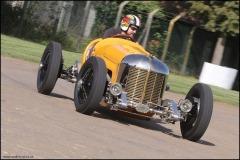 drivein_vintage_29