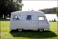 himley_commer