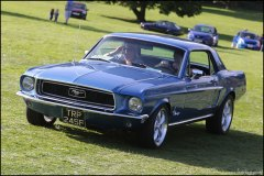 himley_ford