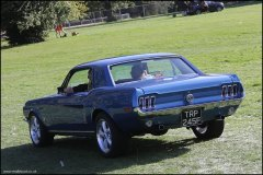 himley_ford_1
