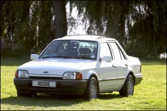 himley_ford_10