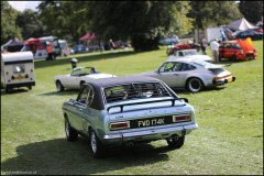 himley_ford_15