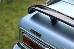 himley_ford_16