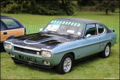 himley_ford_18