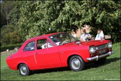 himley_ford_19