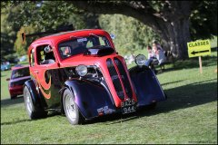 himley_ford_22