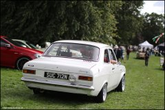 himley_ford_27