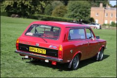 himley_ford_28