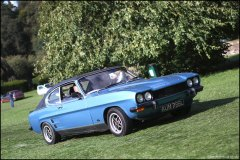 himley_ford_30