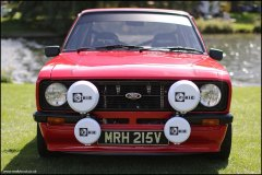 himley_ford_32