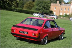 himley_ford_33