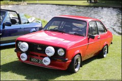 himley_ford_34