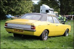 himley_ford_35