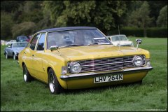 himley_ford_36