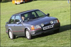 himley_ford_37