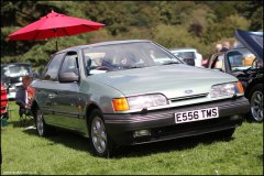 himley_ford_38