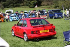 himley_ford_39
