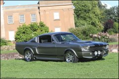 himley_ford_4
