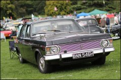 himley_ford_44
