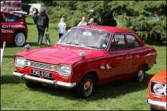 himley_ford_46