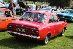 himley_ford_47