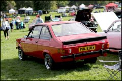 himley_ford_48