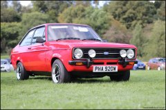 himley_ford_49