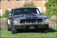 himley_ford_5