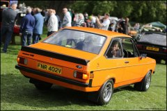 himley_ford_51