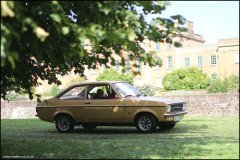 himley_ford_53