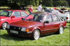 himley_ford_54