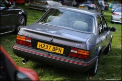himley_ford_55