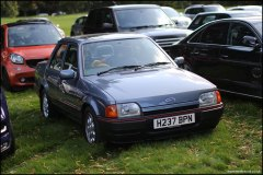 himley_ford_56