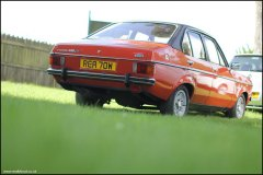 himley_ford_57