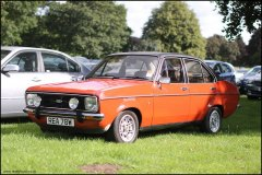 himley_ford_58