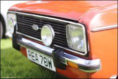 himley_ford_59